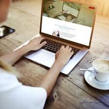 10 блестящих советов как написать хороший пост в блоге.